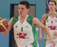 Basket-ball - N3F : à Palaiseau, Escaudain s'est fait manger tout cru (VdN)
